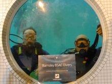 bsac-award