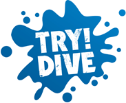 try-dive
