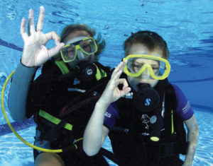learn_to_scuba_dive
